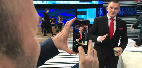 Петиция: русофобствующие иностранцы должны выдворяться из России