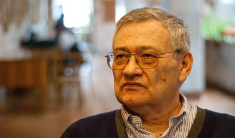 Киевский ученый: Запрет всег…