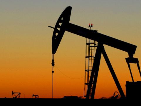 Рынок нефти: $40 или $70 за бочку. Чего ждать?