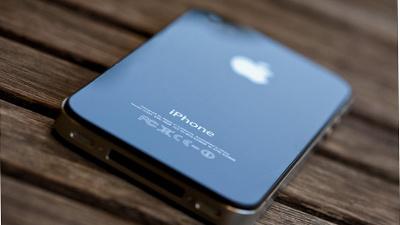 Apple выпустит дешёвую версию iPhone