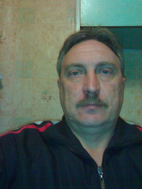 Олег Доминюк
