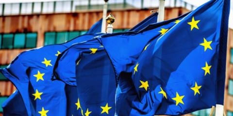 Евросоюз продлил санкции про…