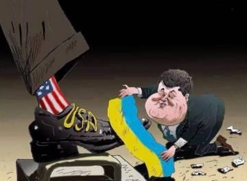 В Киеве назвали главную угро…