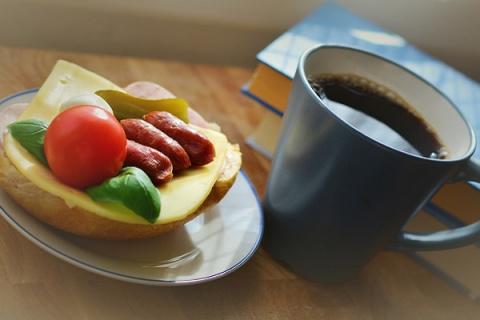 7 фактов о еде, которые нужн…