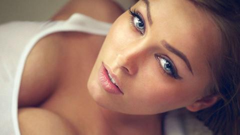 Ультра сексуальные красотки