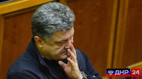 Ищенко назвал дату начала свержения Порошенко