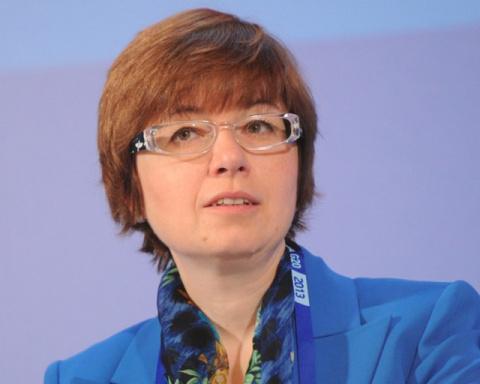 ЦБ РФ назвал условия для пополнения резервов