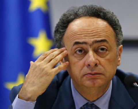 Мингарелли советует Киеву не…