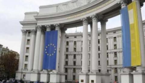 Замглавы МИД Украины на СБ ООН по Африке обвинял  генерального секретаря ООН «за Крым»