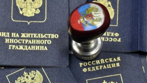 Русским приготовиться к объединению. Андрей Бабицкий