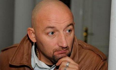 Прозрение майданщика Алексея…