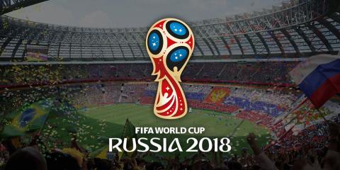 ФИФА ответила на просьбу американского сенатора лишить Россию ЧМ-2018 по футболу