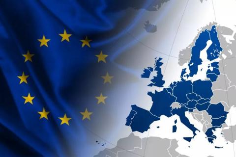 В ООН оценили ущерб Европы о…