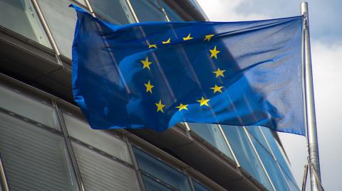 Россия захватывает новые рынки в ЕС