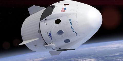 SpaceX спровоцирует триллион…