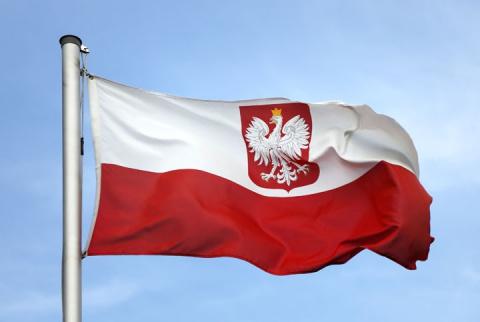 Польские садоводы потребовали восстановить торговые отношения с Россией
