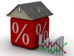 Ипотечный сыр: кредиты под 7%. Кто заплатит за сверхнизкий процент по ипотеке?