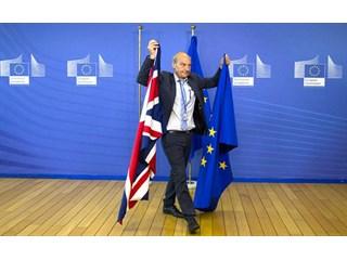 «Чем быстрее развалится Евро…