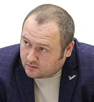 Яковлев: Сроки ответов на запросы общественных организаций по решению социально значимых проблем надо сократить до недели