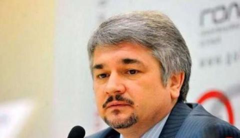Ростислав Ищенко: Решающий фактор