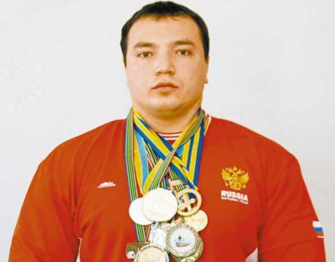Азербайджанская диаспора отмазывает убийцу чемпиона мира Андрея Драчева