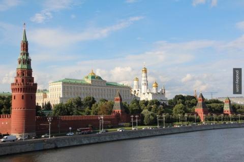 Прозрение западных СМИ: здравый смысл на стороне России