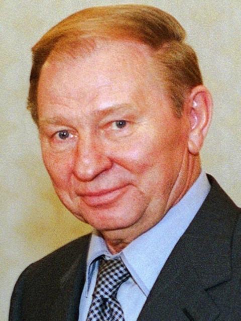 Леонид Кучма: Судьба Украины…