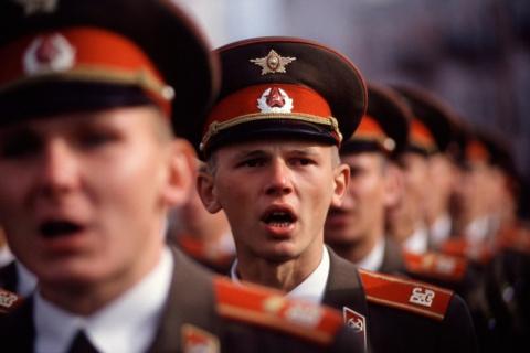 Русские обожают видеорегистр…