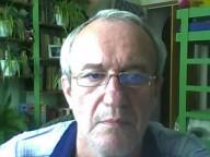 Владимир Шитьковский (личноефото)