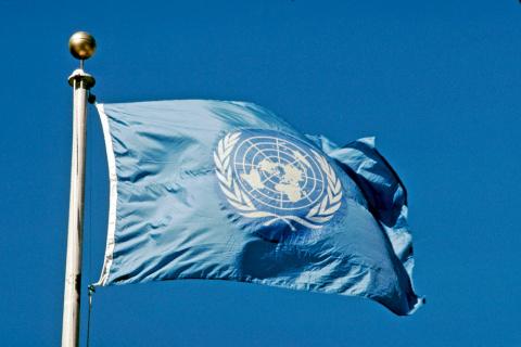 Россия готовит Украине неприятный сюрприз в ООН