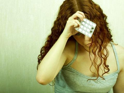 5 сочетаний лекарств, которы…