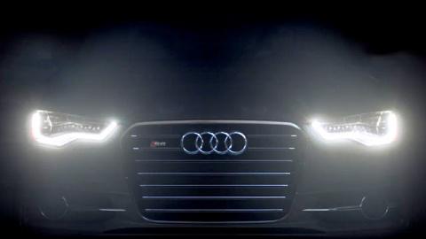 Когда водитель должен переключать дальний свет на ближний?