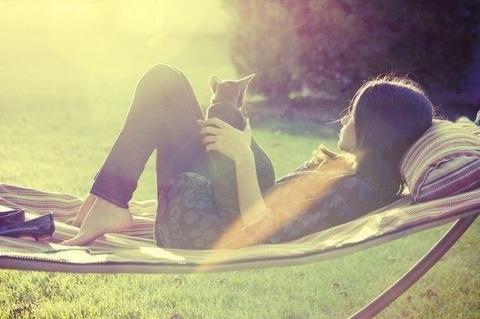 Одиночество это не свобода.