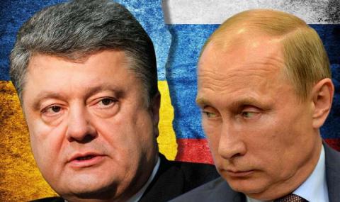 Решение Москвы, которое с не…