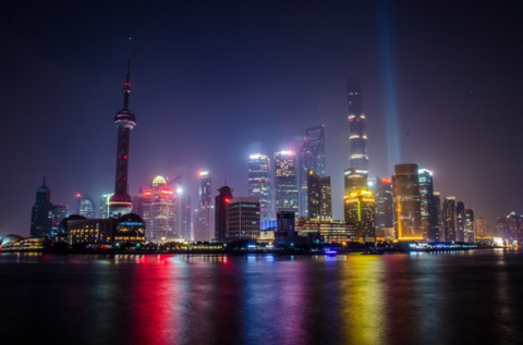 10 самых дорогих городов для иностранцев