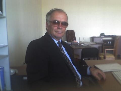 Владимир Константинович