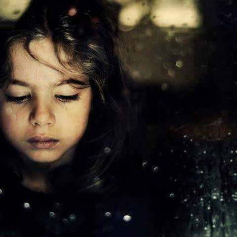 Неблагодарные дети и недолюб…