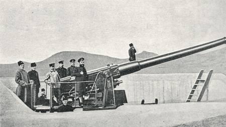 Русско-японская война как ре…