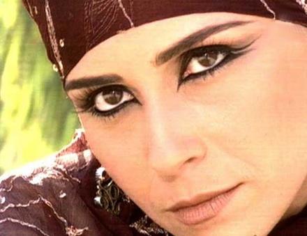 16 лет популярному сериалу «Клон» — что стало с актрисой, сыгравшей Жади
