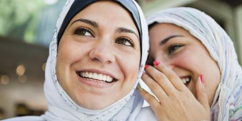 Первый секс-гид для мусульма…