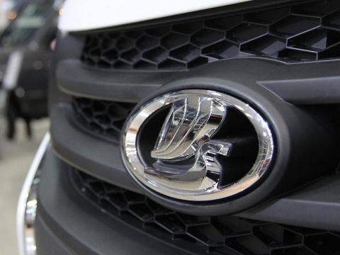 Европейцы отказываются от автомобилей LADA