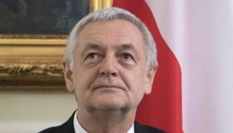 МИД Польши: Киев первым нача…