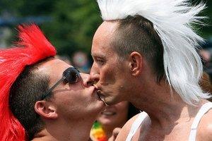 Канада извинится перед ЛГБТ-…