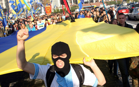 Украине дали «мощный сигнал»: в Европе не хотят иметь дело с такой страной