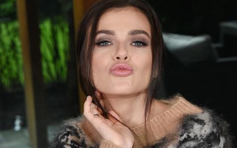 «Все свое»: Лена Темникова опровергла слухи о пластике и раскрыла главные секреты красоты