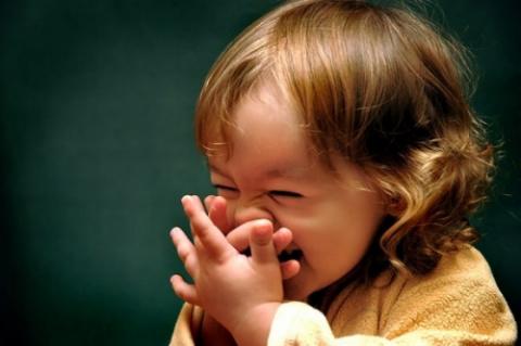 """ГОВОРЯТ ДЕТИ. Из книги Корнея Чуковского """"От двух до пяти"""""""