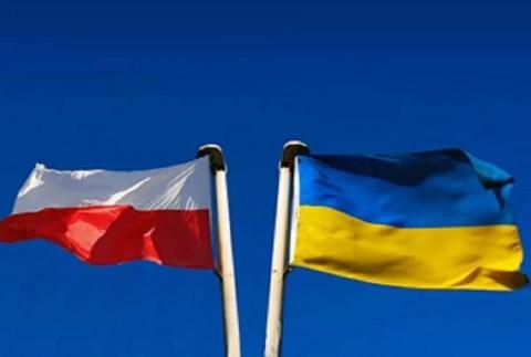 Над украинцем зиговавшим в П…