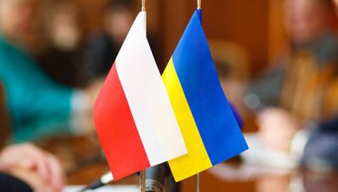 Украина и Польша — шанс договориться уже потерян