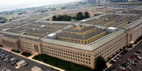 В Пентагоне заявили, что после разгрома России НАТО возьмет на себя руководство страной