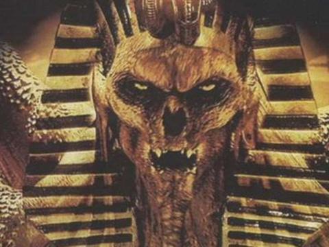 Проклятия древних – мифы или реальность